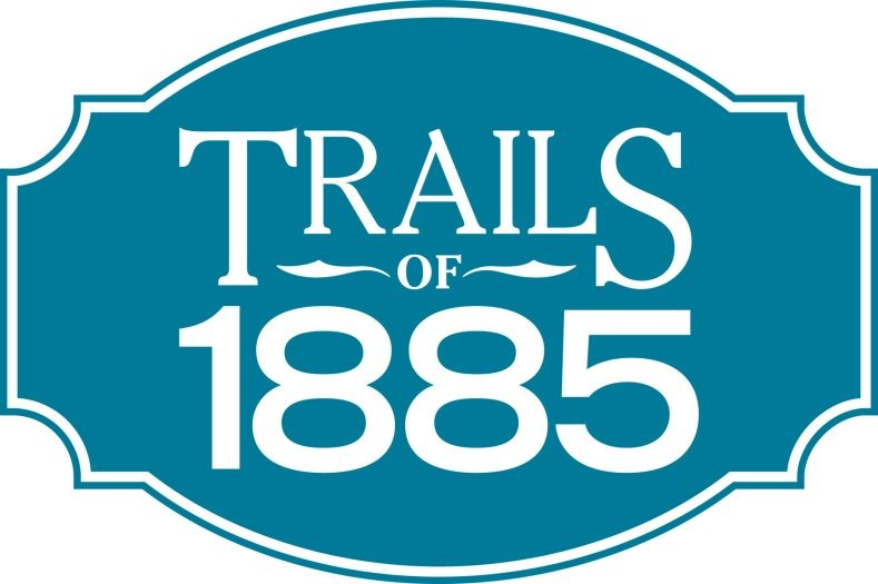 Trails of 1885 Attraction