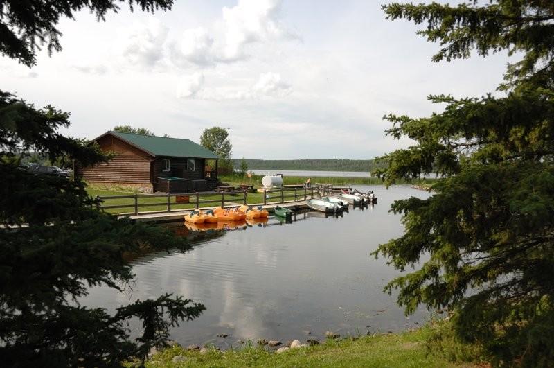 Gas Money Calculator >>   Tourism Saskatchewan
