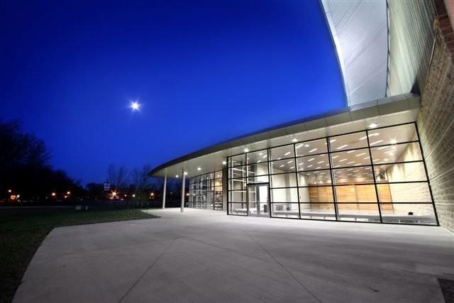 Rcmp Heritage Centre Tourism Saskatchewan